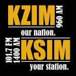 KZIM-KSIM-Fall-2018